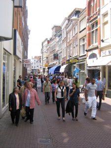 Voorstraat Augustijn 3